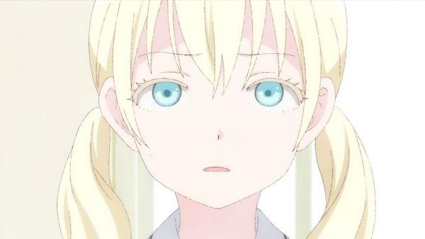 「あそびあそばせ」5話感想 (18)