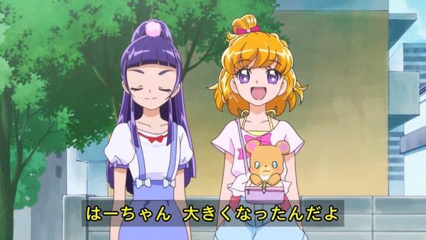 「魔法つかいプリキュア!」第23話 (32)