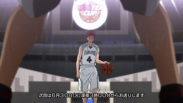 黒子のバスケ (48)