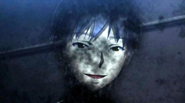 「暗殺教室」第2期 8話感想 (203)