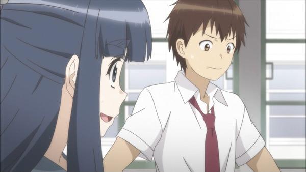 長門有希ちゃんの消失 (18)
