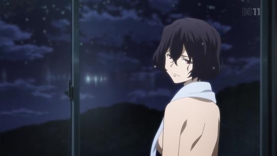「グレイプニル」第8話感想 (36)