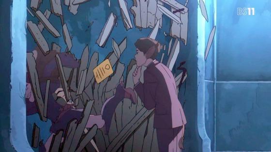 「リトルウィッチアカデミア」6話 (24)