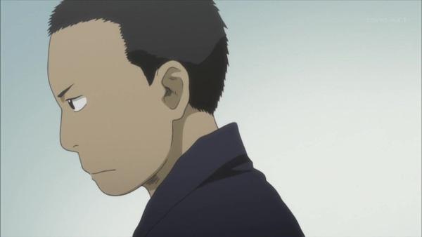 蟲師 (29)