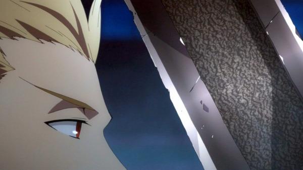 「FateZero」23話 (83)