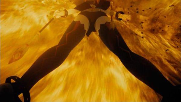 「テイルズ オブ ゼスティリア ザ クロス」23話 (40)