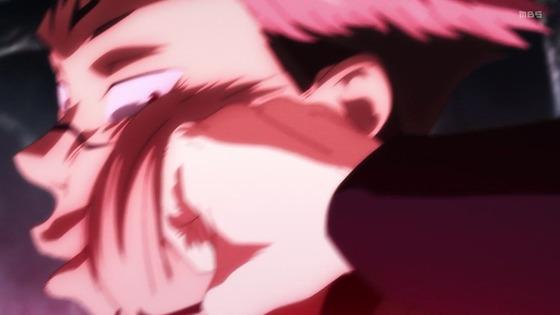 「呪術廻戦」第6話感想 画像 (20)