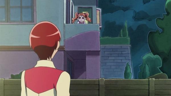 「キラキラ☆プリキュアアラモード」6話 (63)
