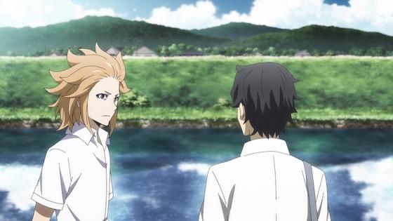 「グレイプニル」第12話感想  (31)