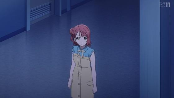 「ラブライブ!虹ヶ咲学園」10話感想 画像 (32)