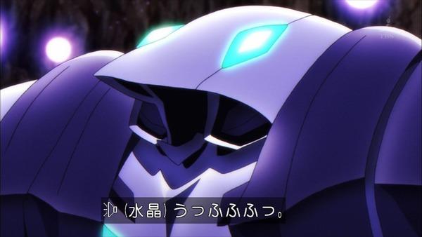 「グランベルム」第4話感想 (41)