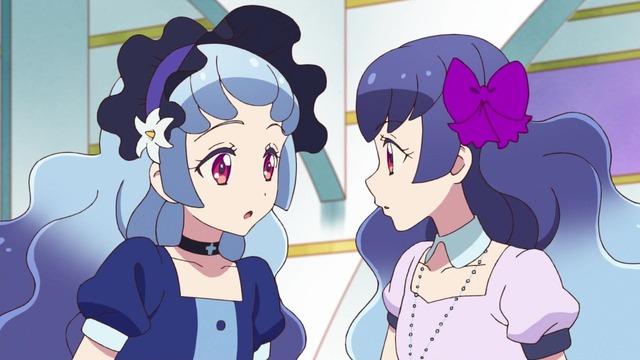 「アイカツフレンズ!」24話感想  (29)
