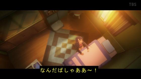 「安達としまむら」第2話感想 画像  (60)