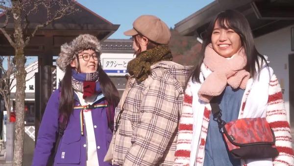 ドラマ版「ゆるキャン△」第8話感想 画像 (79)