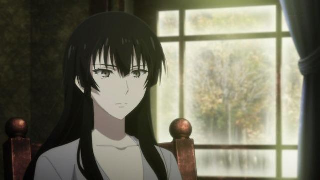 櫻子さんの足下には死体が埋まっている (4)