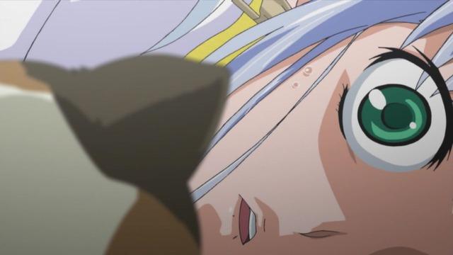 「とある魔術の禁書目録Ⅲ」3期 10話感想 (1)