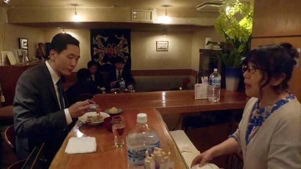 「孤独のグルメ  Season8」3話感想 (105)