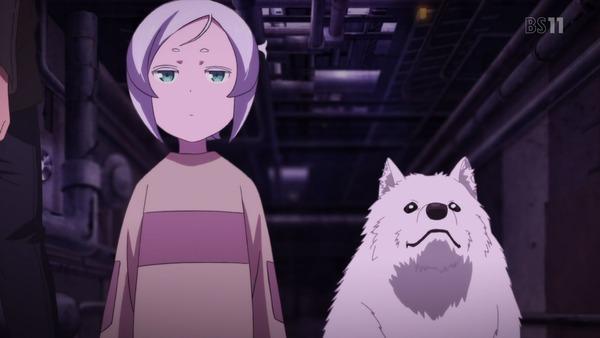 「キノの旅」4話 (15)