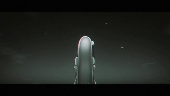「リゼロ」45話感想 (143)