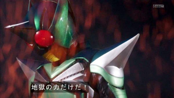 「仮面ライダージオウ」37感想 (46)
