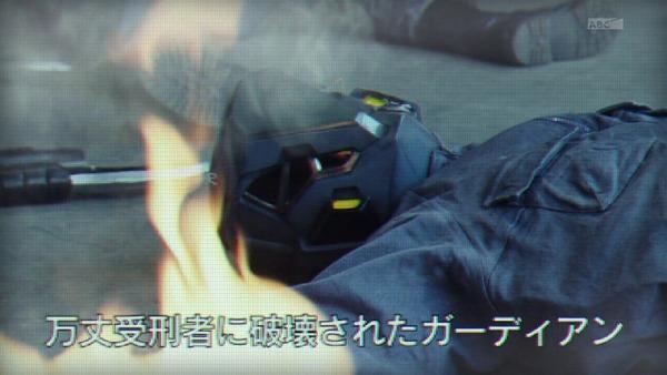 「仮面ライダービルド」1話 (43)