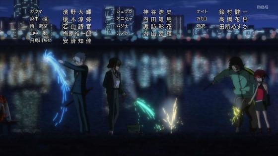 「SSSS.DYNAZENON ダイナゼノン」9話感想 (106)