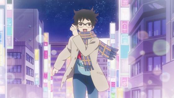 「かくしごと」第9話感想  (71)