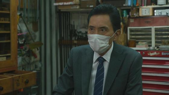 「孤独のグルメ Season9」2話感想 (39)