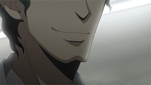 「暗殺教室」第2期 第15話『 告白の時間』 (5)
