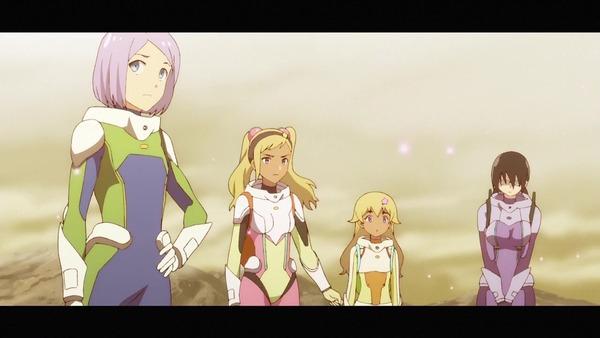 「彼方のアストラ」4話感想 (26)