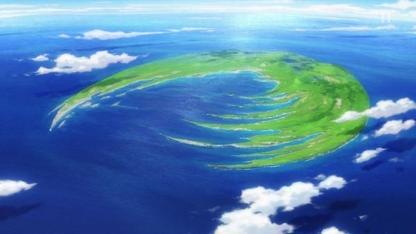 「宝石の国」12話 (59)