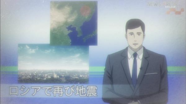 「シュタインズ・ゲート ゼロ」8話感想 (9)