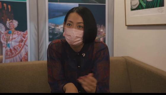 「孤独のグルメ Season9」3話感想 (6)