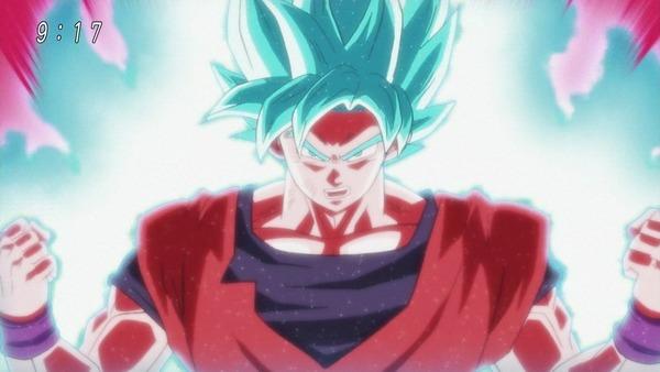 「ドラゴンボール超」82話 (23)