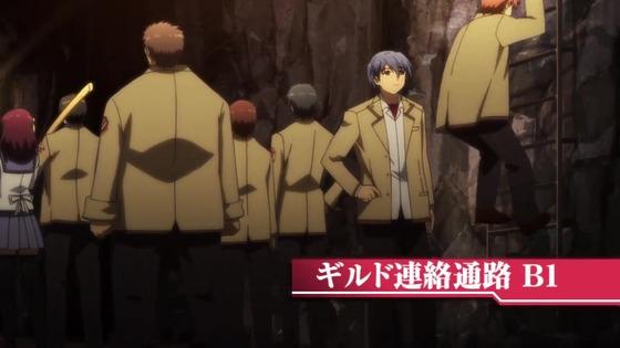 「Angel Beats!」第2話感想 (23)