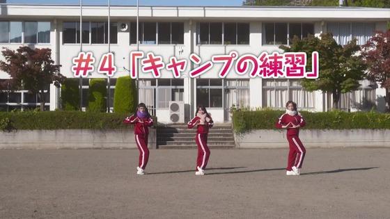 ドラマ版「ゆるキャン△2」2期 4話感想 (116)