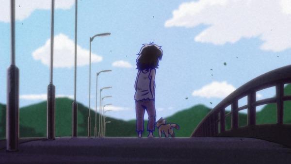 「おそ松さん」2期 18話 (53)