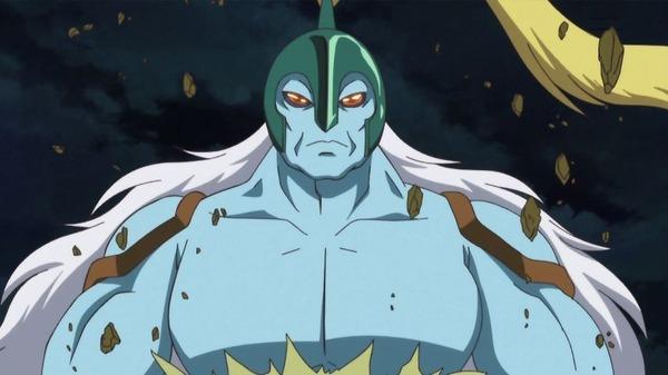 「魔法つかいプリキュア!」第18話感想 (20)