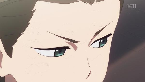 「ダーリン・イン・ザ・フランキス」12話 (6)