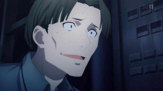 「SAO アリシゼーション」3期 第16話感想  (54)
