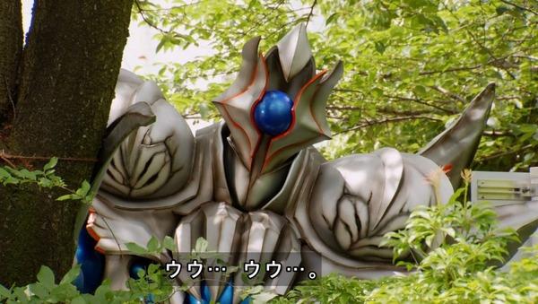 「仮面ライダーゴースト」39話 (22)