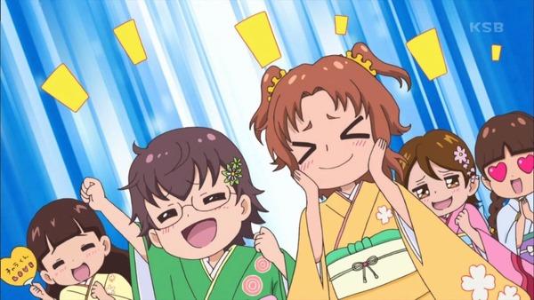 「HUGっと!プリキュア」46話感想 (20)