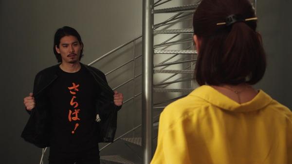 「仮面ライダービルド」43話感想 (18)