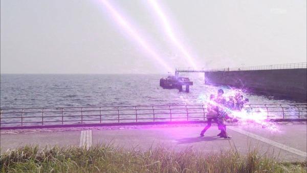 仮面ライダーゴースト (18)