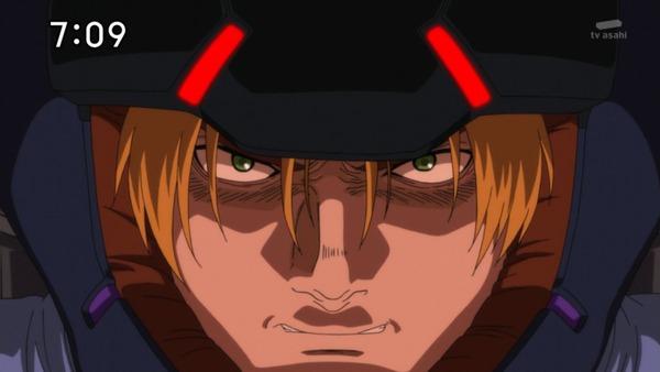 「機動戦士ガンダム ユニコーンRE0096」 (17)