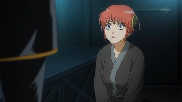 銀魂 (38)
