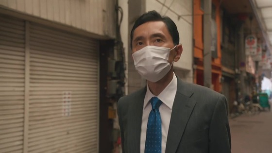 「孤独のグルメ Season9」8話感想 (15)