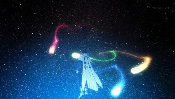 「テイルズ オブ ゼスティリア ザ クロス」25話 (45)