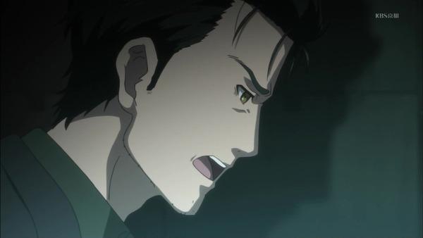 「シュタインズ・ゲート ゼロ」11話感想 (23)