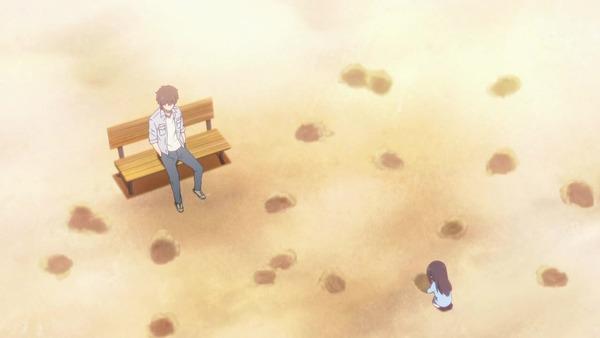 「氷菓」第3話感想 画像  (43)